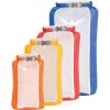 Exped Fold Drybag CS - 4 Pack