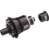 SRAM XD 11 and 12 Speed Freehub Driver Kit