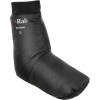 Rab Hot Socks - Small - Black