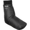 Rab Hot Socks - XL - Black