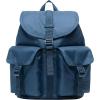 Herschel Supply Co Women's Dawson Small Light Backpack