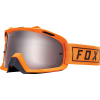 Fox Airspace Goggle