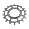 Chris King Stainless Steel Single Speed Cog