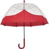 Hunter Original Moutasche Bubble Umbrella
