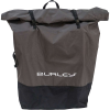 Burley Storage Bag
