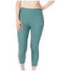 Level Six Women's Sunseeker Legging - XS - Silver Pine
