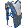 ALPS Mountaineering Hydro Trail 3 Pack