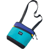 Flowfold Muse Crossbody Bag