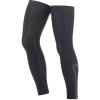 Gore Wear Universal Thermo Leg Warmer