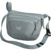 Arcteryx Maka 2 Waistpack