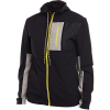Altra Windbreaker - XS - Black