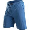 Altra Men's Viz-Tec Short - Medium - Blue