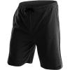 Altra Men's Viz-Tec Short - XL - Dark Gray
