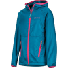 Marmot Girls' Ether Hoody - Large - Late Night