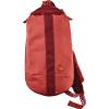 Chaco Radlands 9L Sling Pack
