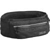 Camelbak Ultra 3L Hydration Belt