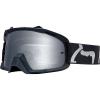 Fox Airspace Race Goggle