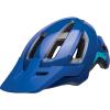 Bell Kids' Nomad JR MIPS Helmet
