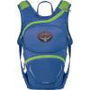 Osprey Kids' Moki 1.5 Pack