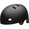 Bell Sports Kids' Span Helmet