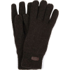 Barbour Carlton Glove