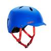 Bern Juniors EPS Bandito Helmet