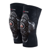 G-Form Youth Pro-X2 Knee Pad