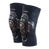 G-Form Youth Pro-X Knee Guards