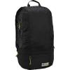 Burton Packable Skyward Hip Pack