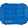 Big Agnes Q Core Deluxe Pillow