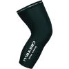Castelli Men's Nano Flex+ Kneewarmer