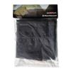 Black Diamond I-Tent/Firstlight Ground Cloth