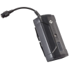 Black Diamond Icon Rechargeable Battery