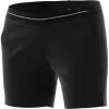 Adidas Women's LT Flex Short - Medium - Black