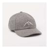 Arbor Crest Cap