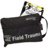 Adventure Medical Kits Tactical Field Trauma with QuikClot Kit
