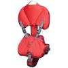 Level Six Infant Puffer Floatation Aid