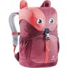Deuter Kids' Kikki Backpack