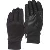 Black Diamond Heavyweight Wooltech Glove
