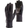 Black Diamond HeavyWeight Screentap Glove
