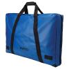 NRS Firepan Bag