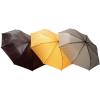 Sea to Summit Siliconized Cordura Trekking Umbrella