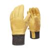 Black Diamond Dirt Bag Glove