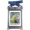 NRS Large Tablet Waterproof Case