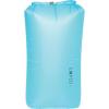 Exped Waterproof Pack Liner UL 80