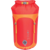 Exped Waterproof Telecompression Bag