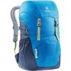 Deuter Kids' Junior Backpack