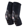 G-Form Youth Pro-X Elbow Guards