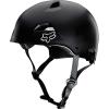 Fox Flight Sport Helmet