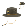 Coal Seymour Hat